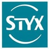 Vign_styx_logo